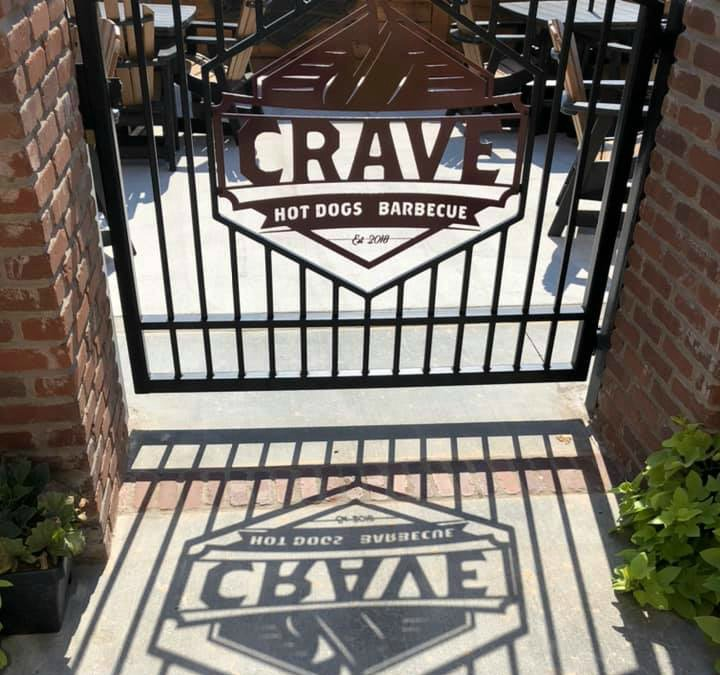 join crave