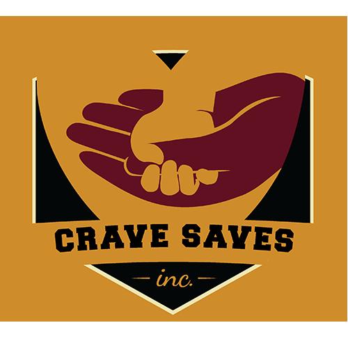 Crave Saves